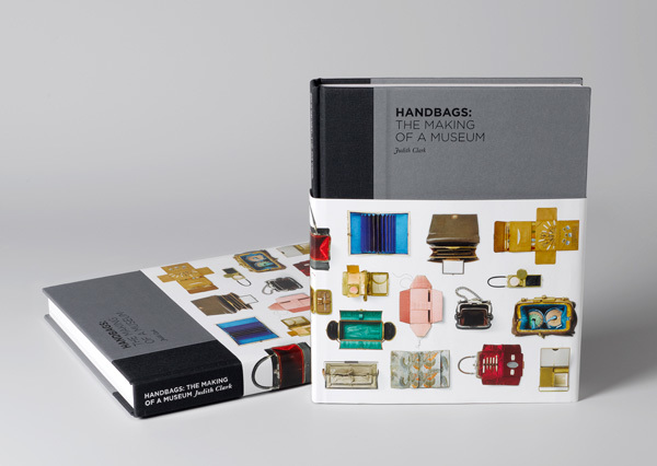 Handbags: The Making of a Museum 1