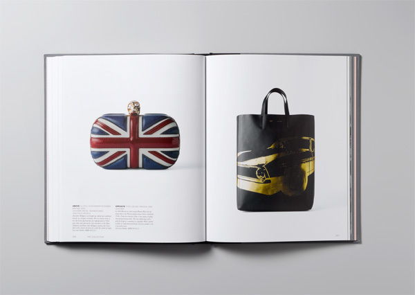 Handbags: The Making of a Museum 2