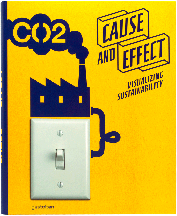 Cause and Effect. Visualizing Sustainability 1