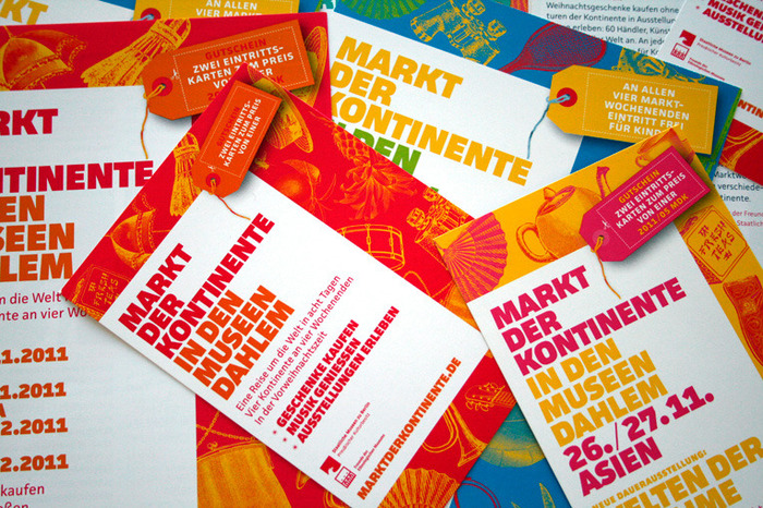 Markt der Kontinente 1