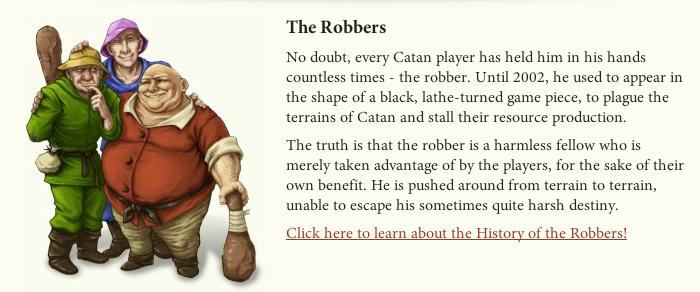 Catan.com 1