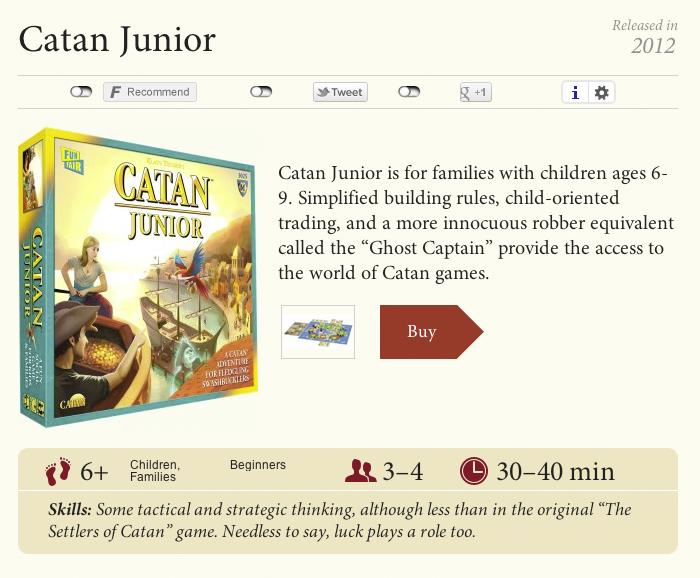 Catan.com 5