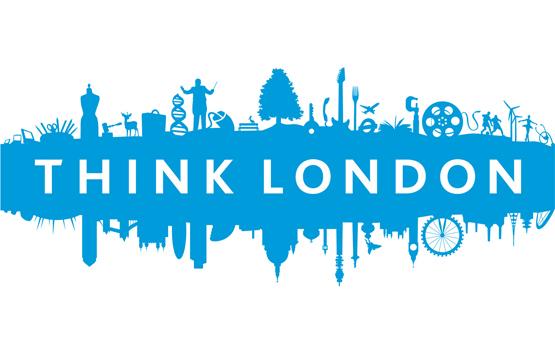 Think London 1