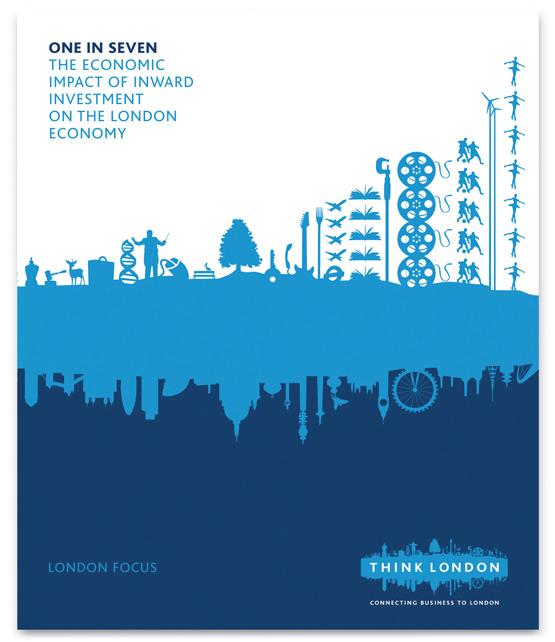 Think London 4