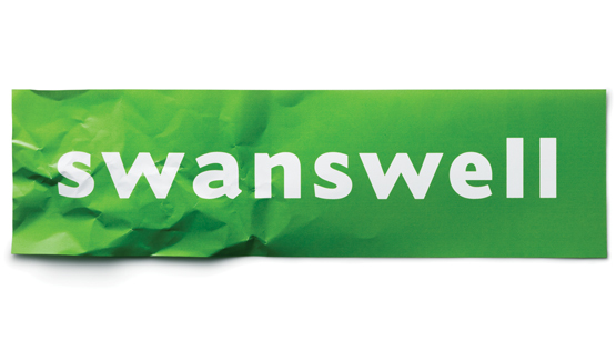 Swanswell 1