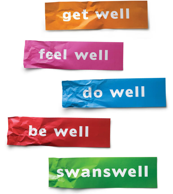 Swanswell 2