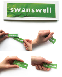 Swanswell
