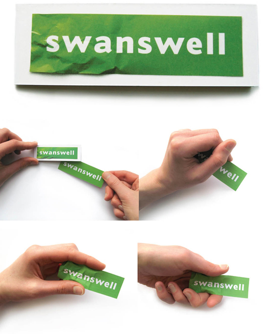 Swanswell 5