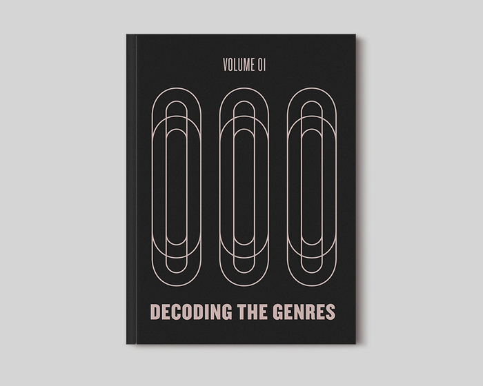 Decoding The Genres 1