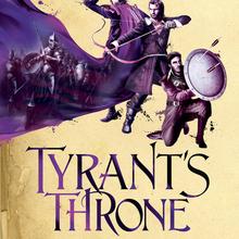 <span><cite>The Greatcoats</cite> fantasy book series, Vol.</span> 1–4