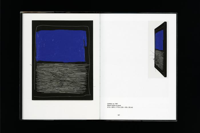 Soto: Vibrations 1950–1960 14