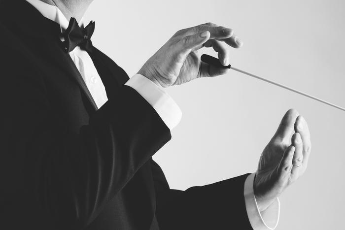 Lansing Symphony Orchestra: 87th Annual Season 10