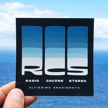 Radio Cavone Stereo