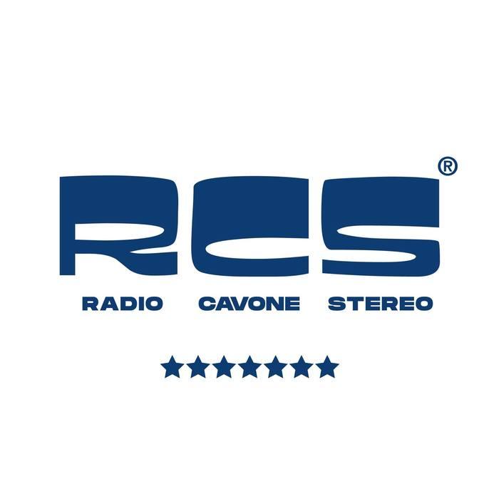 Radio Cavone Stereo 2