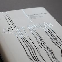 <cite>A zene a csendből jön</cite> by András Schiff