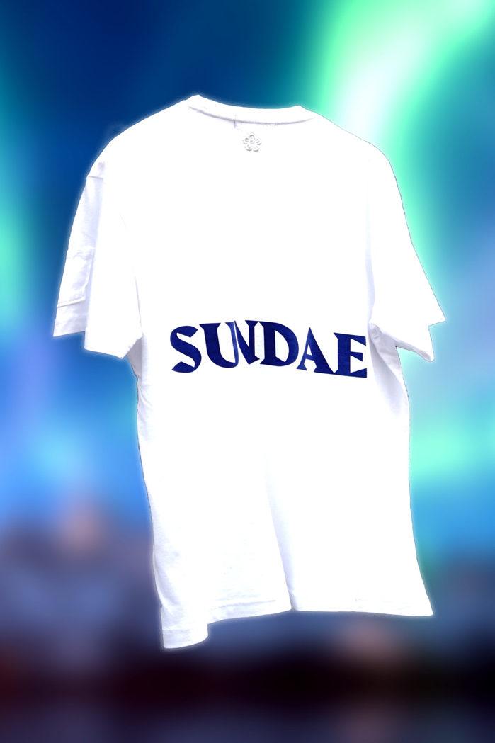 Sundae School 6