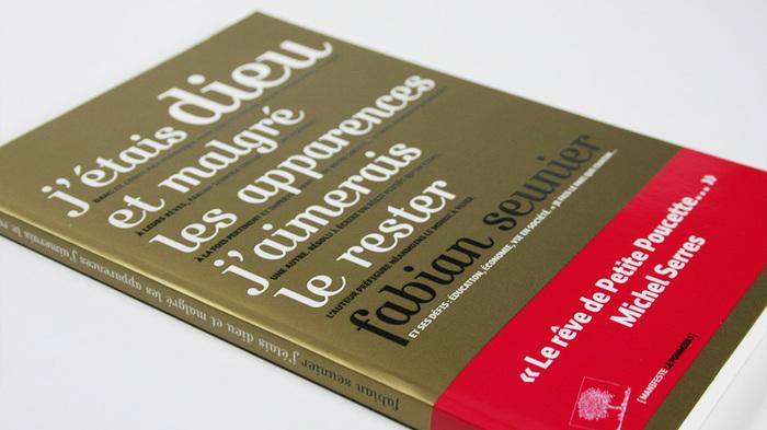 Essais & Documents series, Éditions Le Pommier 1