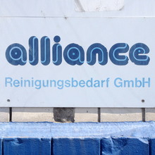 Alliance Reinigungsbedarf GmbH