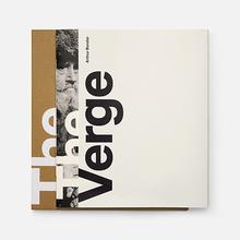 <cite>The Verge</cite>