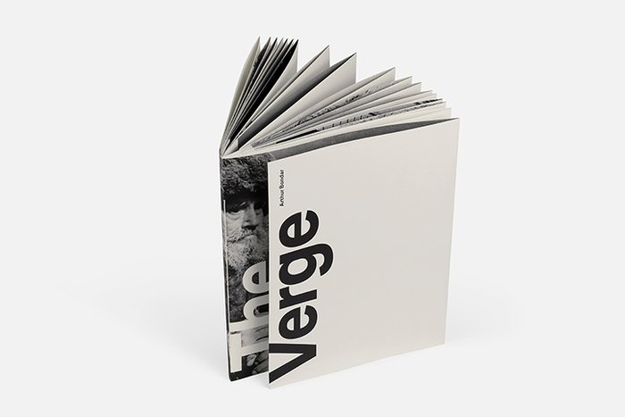 The Verge 3