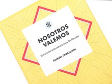 <cite>Nosotros Valemos. Horizontes latinoamericanos del filosofar</cite>