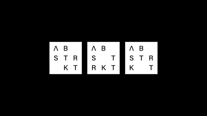 ABSTRKT 5