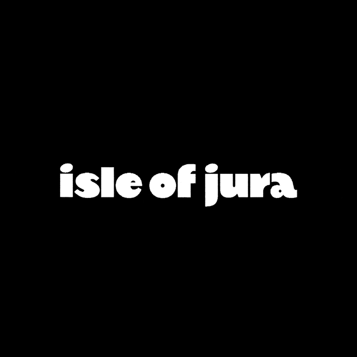Isle Of Jura logo 2