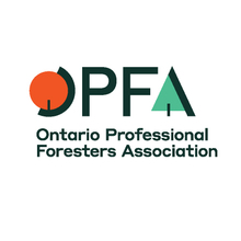 Ontario Professional Foresters Association (OPFA)