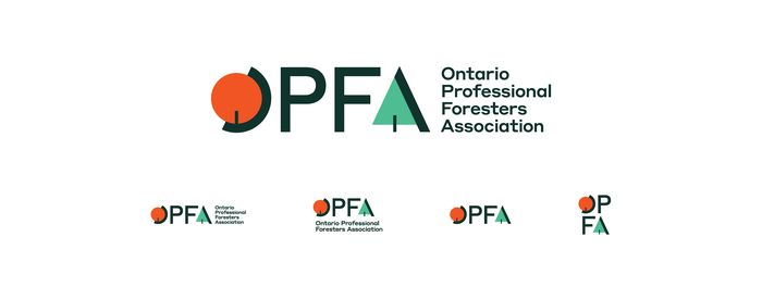 Ontario Professional Foresters Association (OPFA) 1