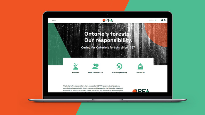 As part of the rollout of this refreshed brand, we also launched a new website and membership hub. The website features bold photography and engaging layouts, with subtle animations to bring every page to life. The site is fully responsive, with a focus on usability, accessibility, and performance driven by the diverse membership.