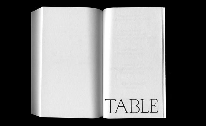 Sur la page abandonnés, Vol. 3 5