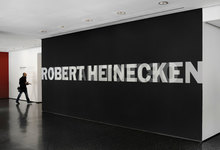 <cite>Robert Heinecken: Object Matter</cite>, MoMA