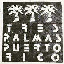 Tres Palmas Puerto Rico