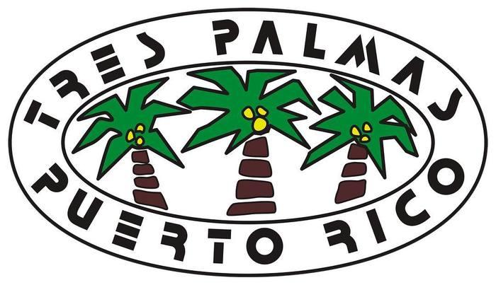 Tres Palmas Puerto Rico 1