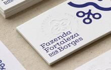 Fazenda Fortaleza dos Borges