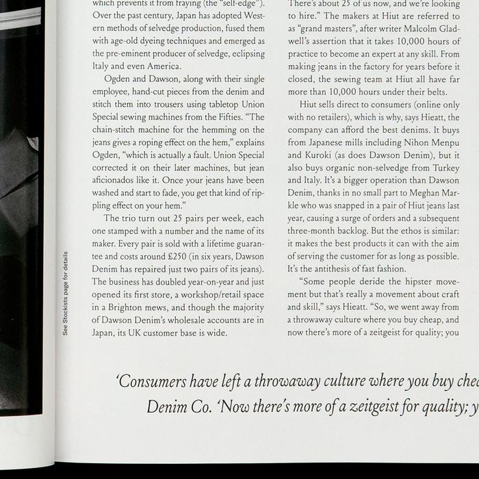 Esquire UK (2019–) 3