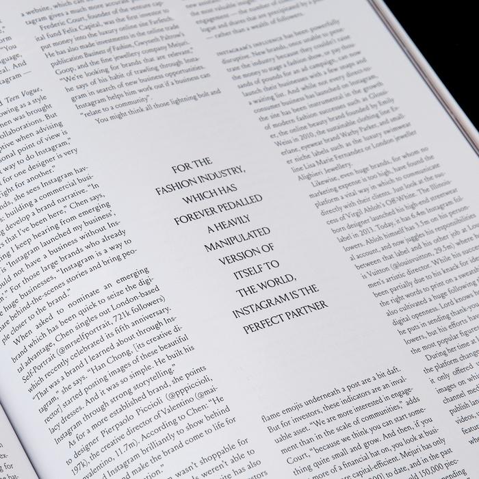 Esquire UK (2019–) 8