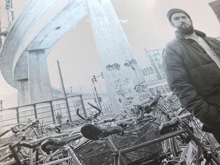 Industrial Design Diploma 2019, ZHdK 6