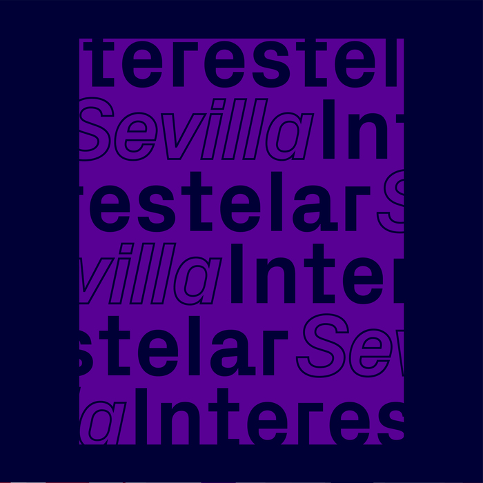 Interestelar Sevilla 2019 4