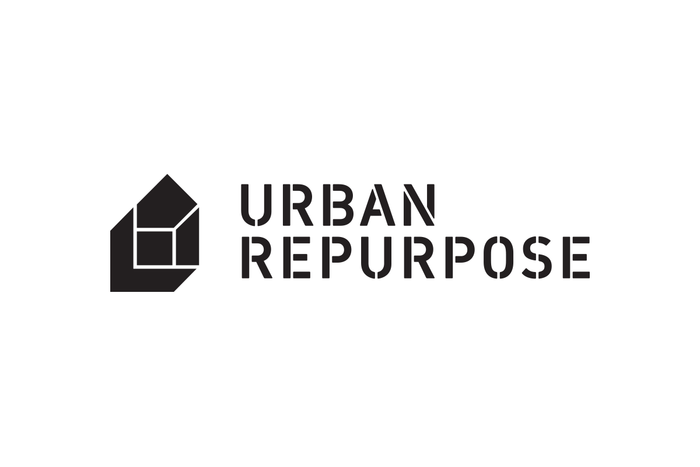 Urban Repurpose 1