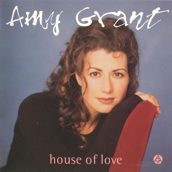 US CD album cover (front)