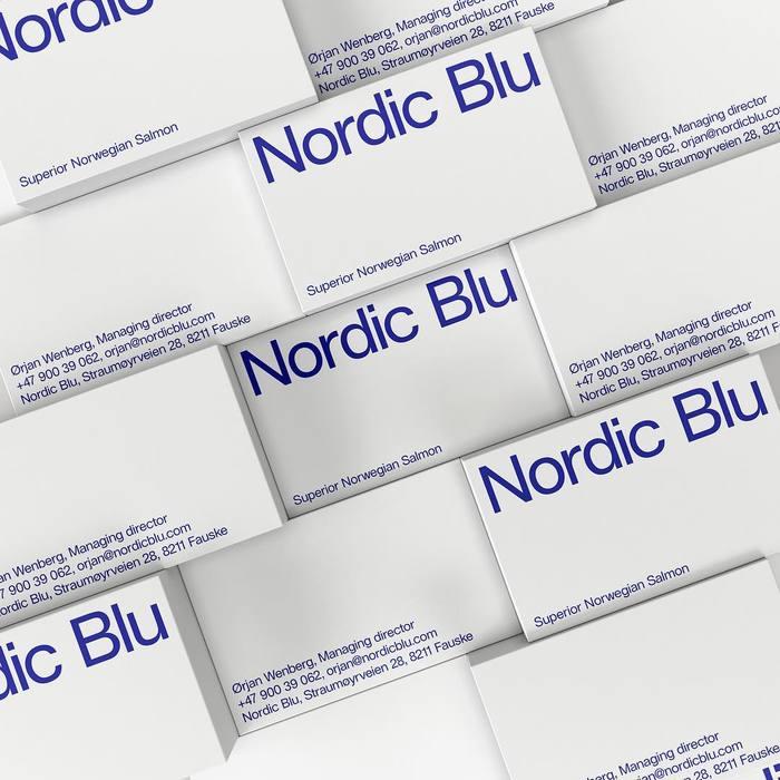 Nordic Blu salmon 3