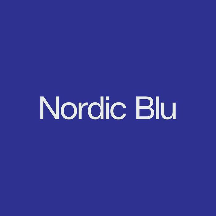 Nordic Blu salmon 1