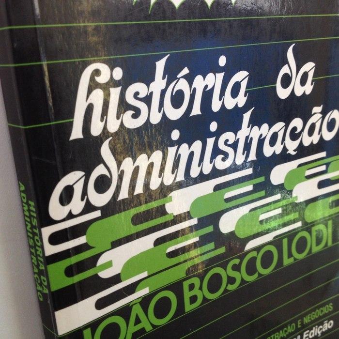 10th edition