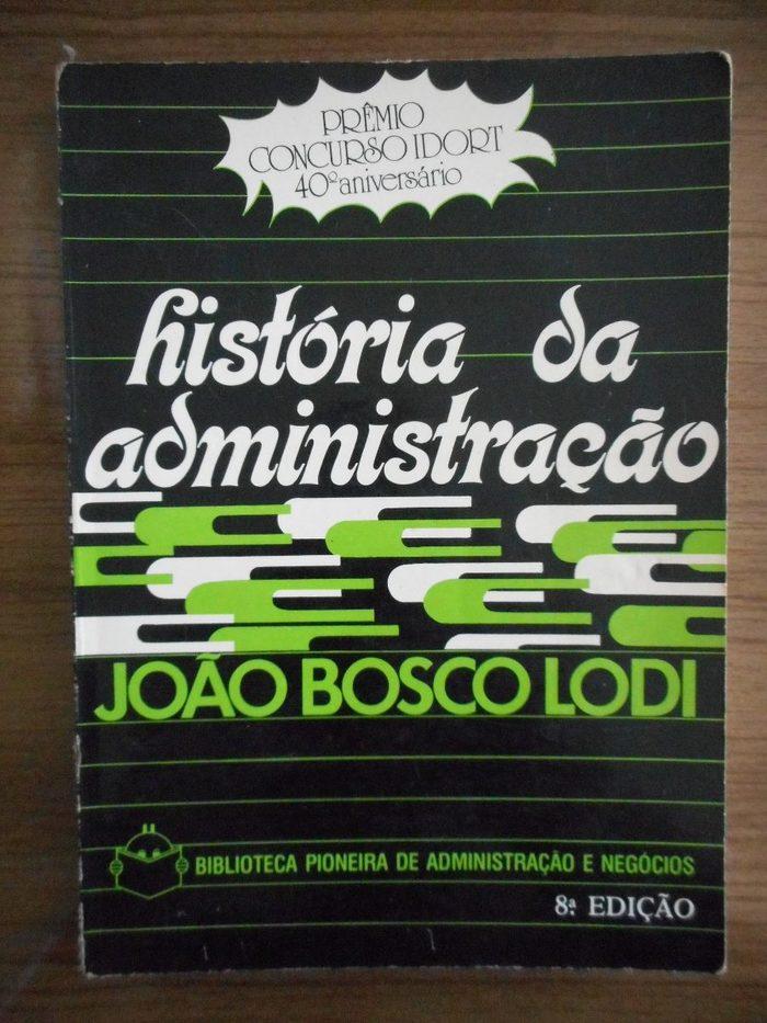 8th edition