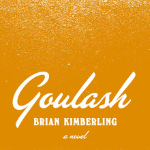 <cite>Goulash</cite> by Brian Kimberling