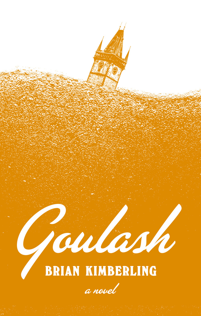 Goulash by Brian Kimberling 1