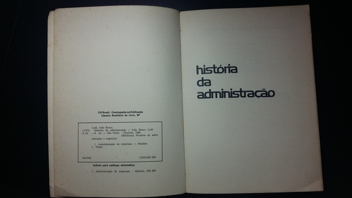 Half-title, 8th ed.