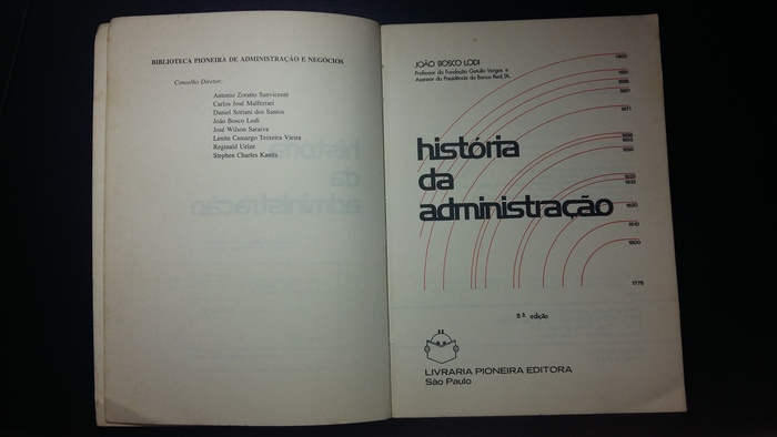 Title page, 8th ed.