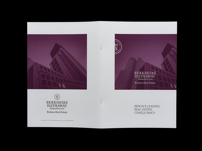 BHHS corporate brochure 10